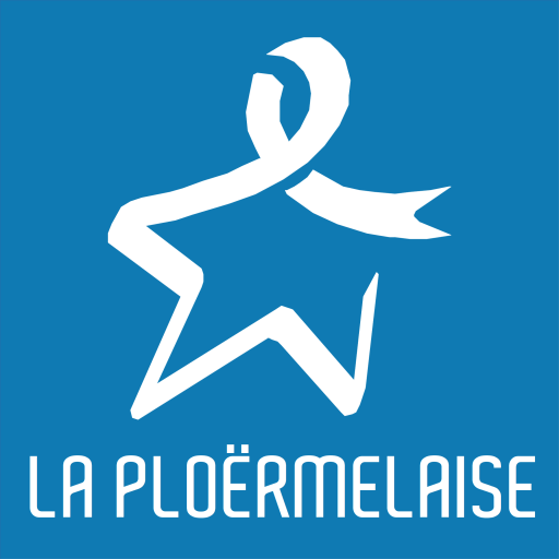 LaPloërmelaise-Logo-Temporaire3-512
