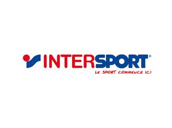 Intersport Ploërmel