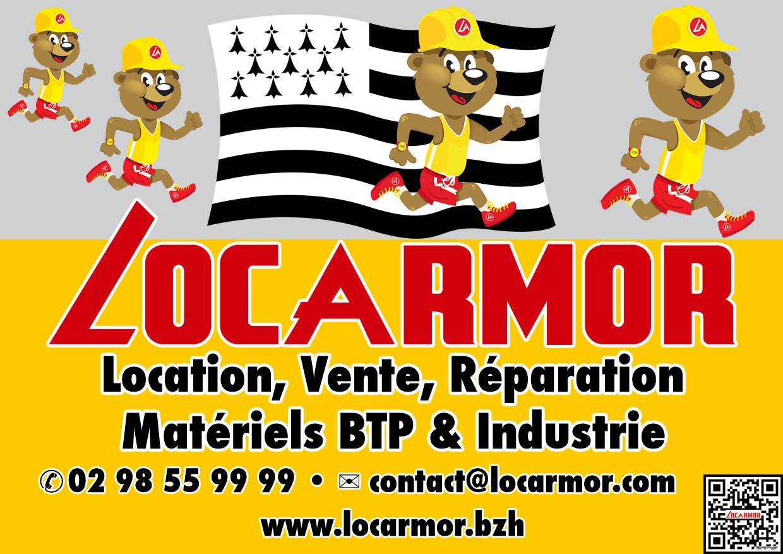 locarmor-course-Locronan-Quimper-jpg