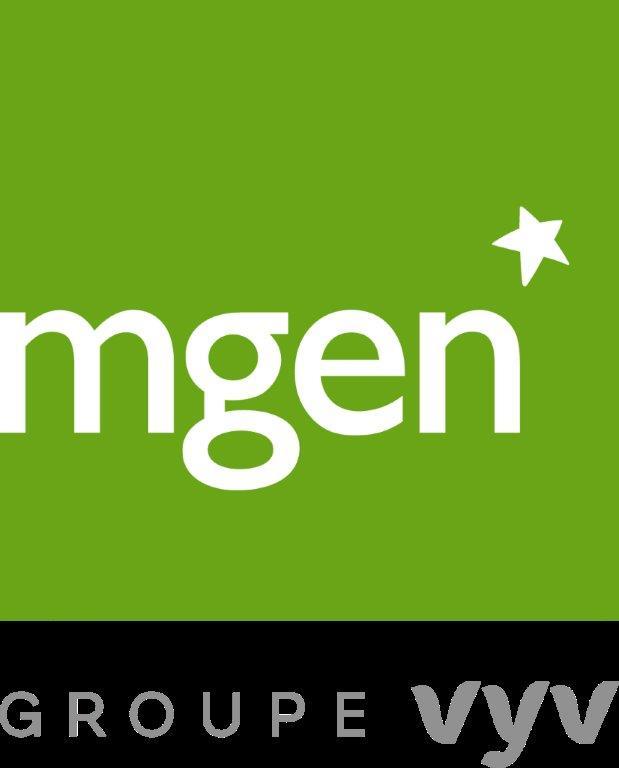 mgen_Groupe VYV - TexteGris - RVB