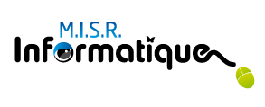 MISR Informatique