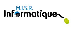 M.I.S.R. Informatique